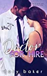 Doctor For Hire audiobook download free