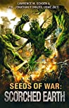 Scorched Earth (Seeds of War #2)