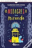 Os Milagres de Miranda