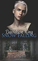 Snow Falling (Haven Hart Universe #1)