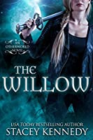The Willow (Otherworld, #1)