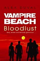 Vampire Beach: Bloodlust