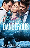 Bearly Dangerous (Bears of Southoak #2)