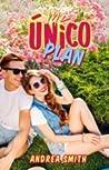Mi único plan