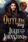 Outlaw King (Renegade Scots, #1)