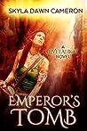 Emperor's Tomb (Livi Talbot #3)