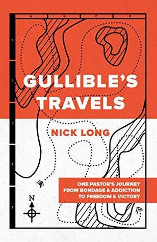 Gullible's Travels Nick Long, Romy Godding