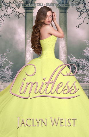 Limitless (Lost in a Fairy Tale, #4)