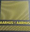Aarhus by Aarhus