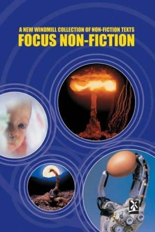 Focus Non-Fiction (New Windmills)
