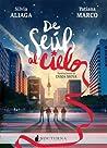 De Seúl al cielo by Silvia Aliaga