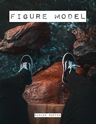 Figure Model
