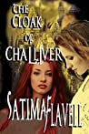 The Cloak Of Challiver (Talismans Book 2)