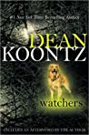 Watchers ebook download free