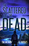 The Scattered and the Dead Book 2.6