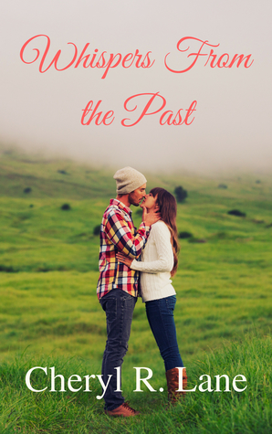 Whispers From the Past (Angel Series, #3)