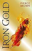 Iron Gold I