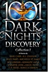 1001 Dark Nights Discovery Collection 1