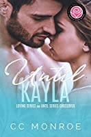 Until Kayla: Happily Ever Alpha World
