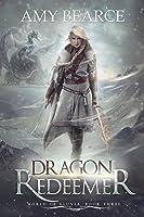 Dragon Redeemer