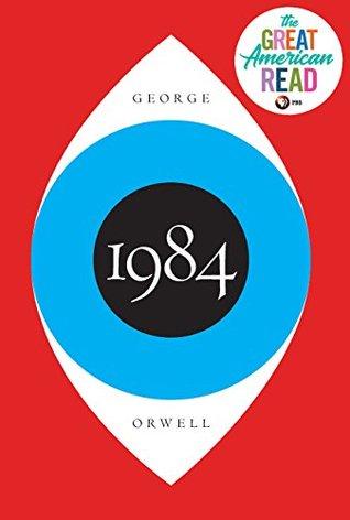 '1984