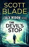 The Devil's Stop (Jack Widow #10)