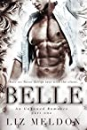 Belle: Part 1 (Unbowed)