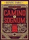 Camino a Sognum (Mundo sin dioses #1)
