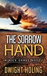 The Sorrow Hand (Nick Drake, #1)