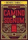 Camino a Sognum by Benito Taibo