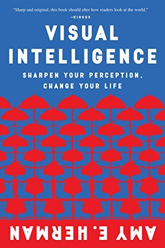 Visual-Intelligence-Sharpen-Your-Perception-Change-Your-Life