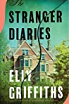 The Stranger Diaries (Harbinder Kaur #1) by Elly Griffiths