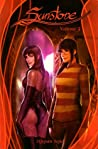 Sunstone, Vol. 3 by Stjepan Šejić