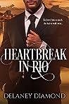 Heartbreak in Rio