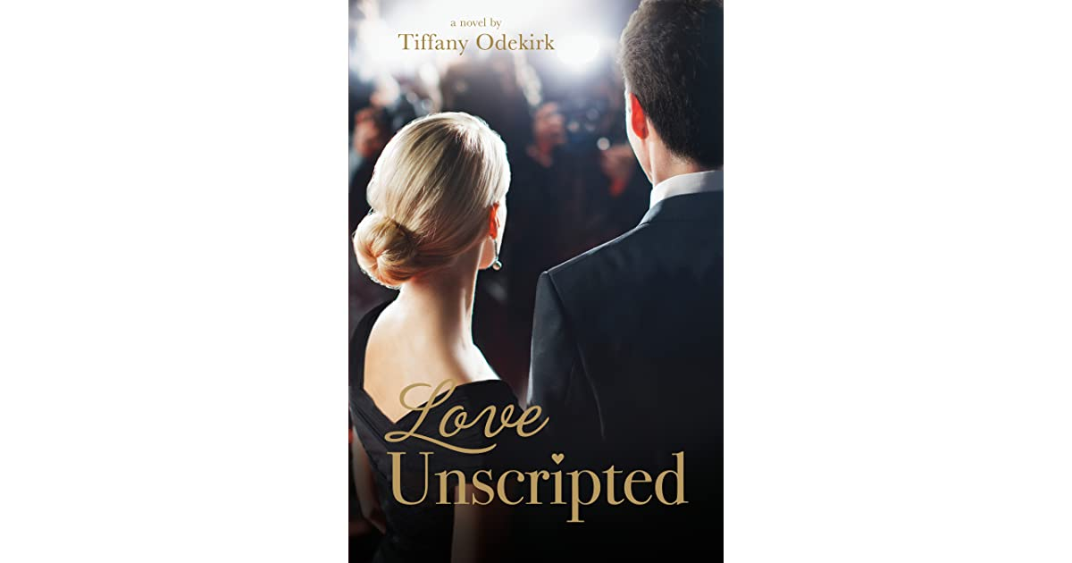 Download love epub unscripted