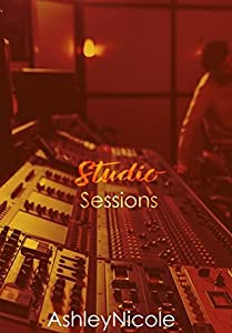 Studio Sessions: Damaged Heart