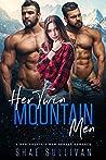 Her Twin Mountain Men