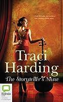 The Storyteller's Muse