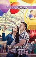 Carousel Nights (Starlight Point Stories)