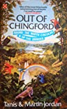 Out Of Chingford:...