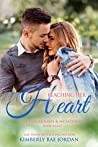 Reaching Her Heart (Callaghans & McFaddens #8)