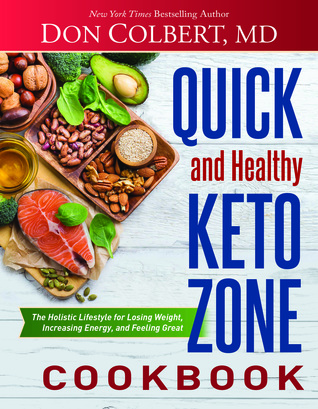 the ketogenic diet book dr colbert