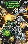 Green Lantern/Silver Surfer: Unholy Alliances