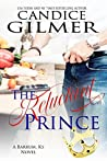 The Reluctant Prince: A Barrum Ks Romance Book