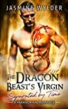 The Dragon Beast's Virgin (Separated by Time, #3)