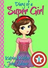 Under the Sea (Diary of a Super Girl #11)