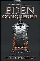 Eden Conquered (Dividing Eden #2)