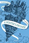 A Winter's Promise (The Mirror Visitor #1)