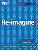 Re Imagine!
