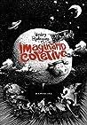 Imaginário coletivo by Wesley Rodrigues
